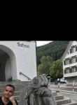Javad, 40, Sankt Gallen