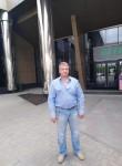 Valeriy, 50  , Yekaterinburg