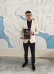 Valeriy, 26  , Klichaw