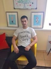 Igor, 32, Russia, Ivanovo