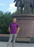 Aleksandr, 40  , Nizhnyaya Salda