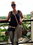 Zhanna Polyakova, 29, Orel