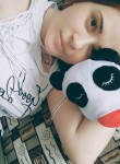 Alisa, 30  , Moscow