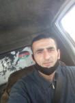 Rahim, 36  , Baku
