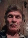 Vladimir, 58  , Abinsk