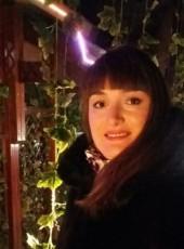 Oksana, 33, Russia, Voronezh