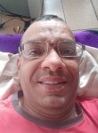 FERNANDO, 51  , Sao Paulo