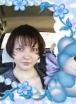 Milaya, 45  , Saratov