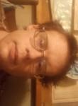Aaron Clark, 34  , Elmira