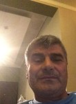 vitalik, 54  , Nicosia