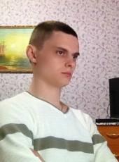 Roman, 28, Russia, Kaluga