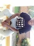 Nicky, 19  , Kampala