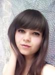 Nastya, 19  , Volzhskiy (Volgograd)