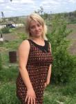 Tanya, 23, Dnipropetrovsk