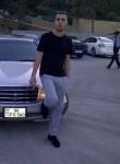 djavid, 28  , Baku