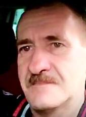 Vladimir, 59, Russia, Voronezh