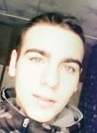 aleksey, 20  , Cherykaw