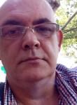 joseluis, 55  , Alcorcon