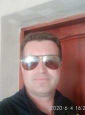 Aleksandr, 40, Ukraine, Tokmak