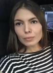 Klava, 25  , Protaras