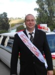 Denis, 37  , Katav-Ivanovsk