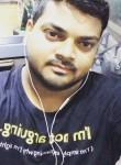 sam khan, 25  , Aurangabad (Maharashtra)