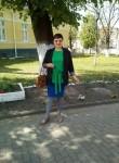 Oksana, 42  , Khust