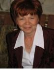 Larisa, 68  , Saint Petersburg