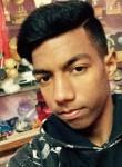 garry sangha, 23  , Melton