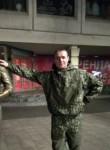 Boss, 37, Saratov