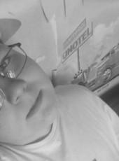 Aleksey, 18, Russia, Kemerovo