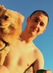 Мирослав, 31  , Mosta