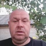 Pavel, 40  , Kostyantynivka (Zaporizhia)