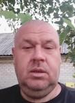 Pavel, 39  , Kostyantynivka (Zaporizhia)