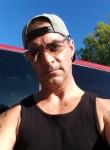 Terence Emond, 46  , North Highlands