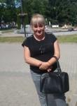 Aleksandra, 37  , Sovetsk (Kaliningrad)