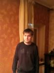Алексей, 29 лет, Харків