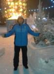 Oleg, 34, Boguchany