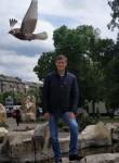 Igor, 30  , Slavutich