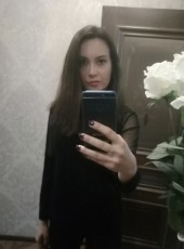 Mariya, 34, Russia, Penza