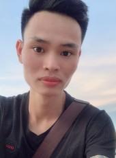 Cường, 28, Vietnam, Thanh Pho Thai Nguyen
