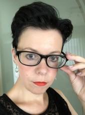 Christel, 37, Belgium, Asse