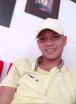 jean, 21, Guayaquil