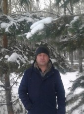 Denis Orlov, 37, Russia, Kemerovo