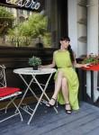 Anna, 32, Rostov-na-Donu