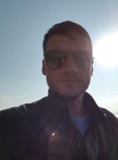 Ruslan, 37, Russia, Vladivostok
