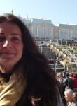 Mila, 42  , Minsk