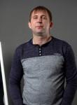 Andrey, 39, Komsomolsk-on-Amur