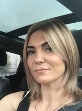 Polina, 40, Russia, Klimovsk