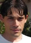 Gian, 32  , Reggio Calabria